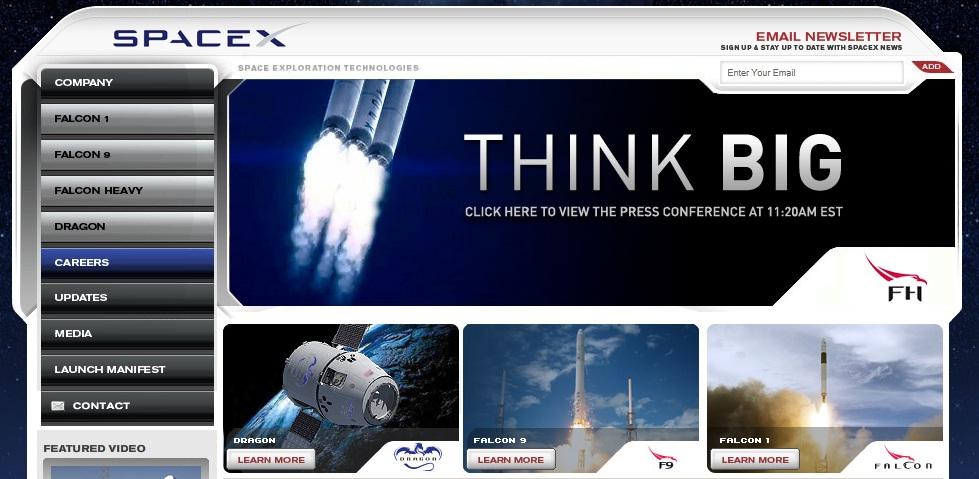 http://forum.kosmonautix.cz/dokumenty/FH.jpg