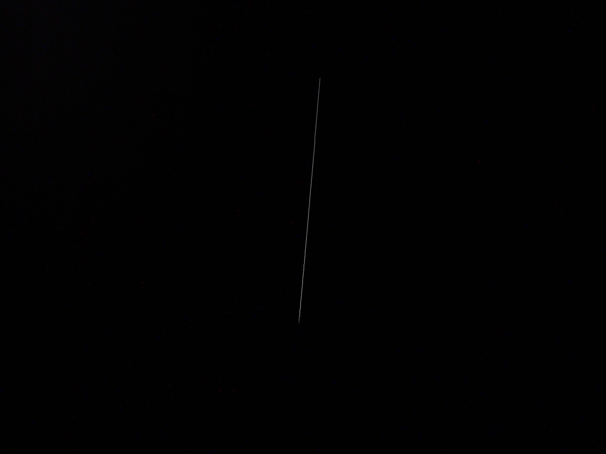 http://forum.kosmonautix.cz/dokumenty/ISS-2.3.2011.JPG