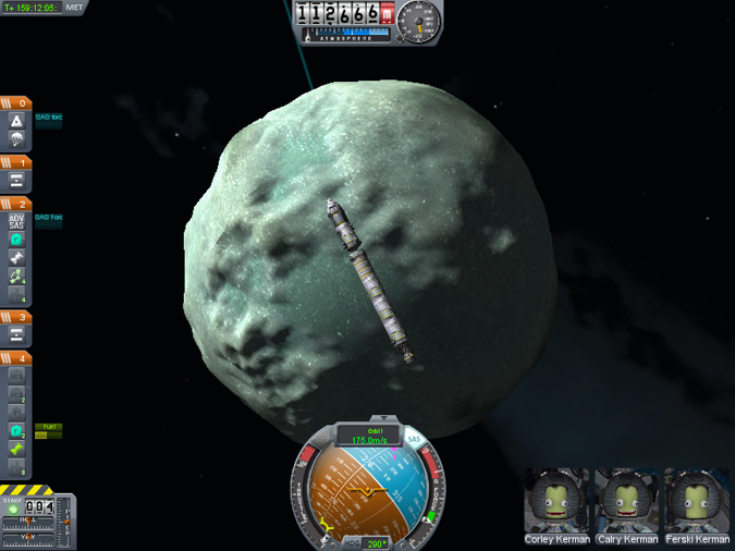 http://forum.kosmonautix.cz/dokumenty/KSP/KSP-2012-06-20-18-58-39-90.jpg