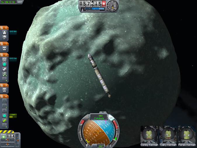 http://forum.kosmonautix.cz/dokumenty/KSP/KSP-2012-06-20-18-59-41-78.jpg