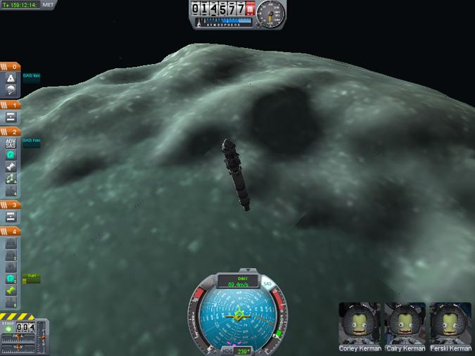 http://forum.kosmonautix.cz/dokumenty/KSP/KSP-2012-06-20-19-02-39-21.jpg