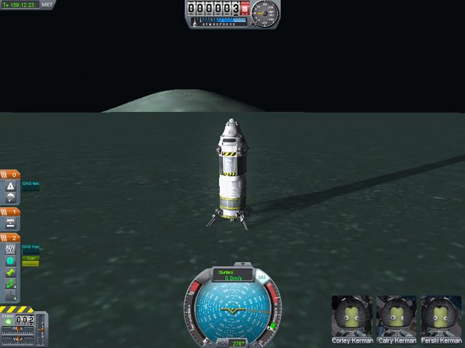 http://forum.kosmonautix.cz/dokumenty/KSP/KSP-2012-06-20-19-11-59-14.jpg