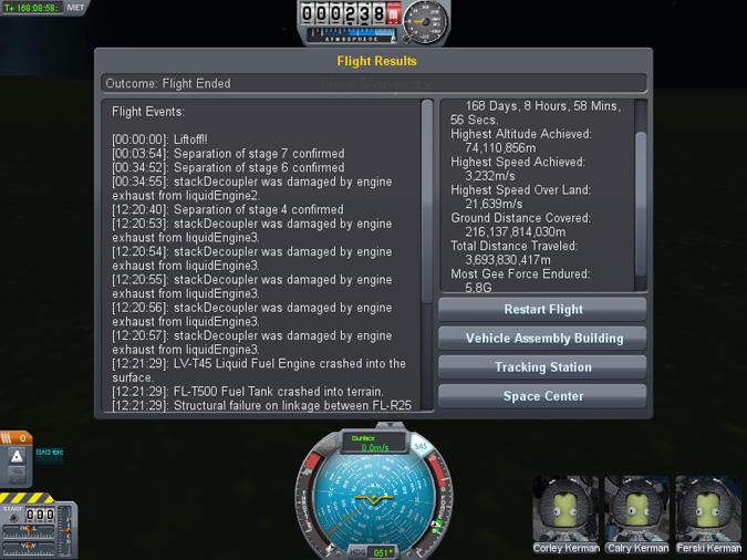 http://forum.kosmonautix.cz/dokumenty/KSP/KSP-2012-06-20-19-25-00-93.jpg