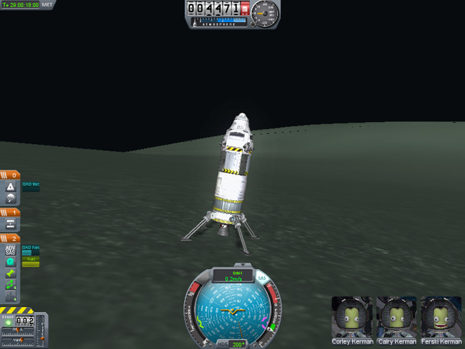 http://forum.kosmonautix.cz/dokumenty/KSP/KSP-2012-06-21-13-23-51-83.jpg