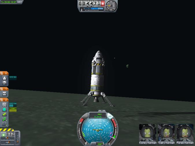 http://forum.kosmonautix.cz/dokumenty/KSP/KSP-2012-06-21-13-23-59-16.jpg