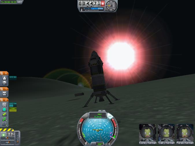 http://forum.kosmonautix.cz/dokumenty/KSP/KSP-2012-06-21-13-24-15-27.jpg
