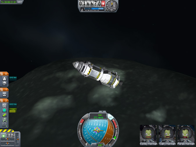 http://forum.kosmonautix.cz/dokumenty/KSP/KSP-2012-06-21-13-26-27-26.jpg