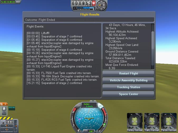 http://forum.kosmonautix.cz/dokumenty/KSP/KSP-2012-06-21-13-39-49-67.jpg