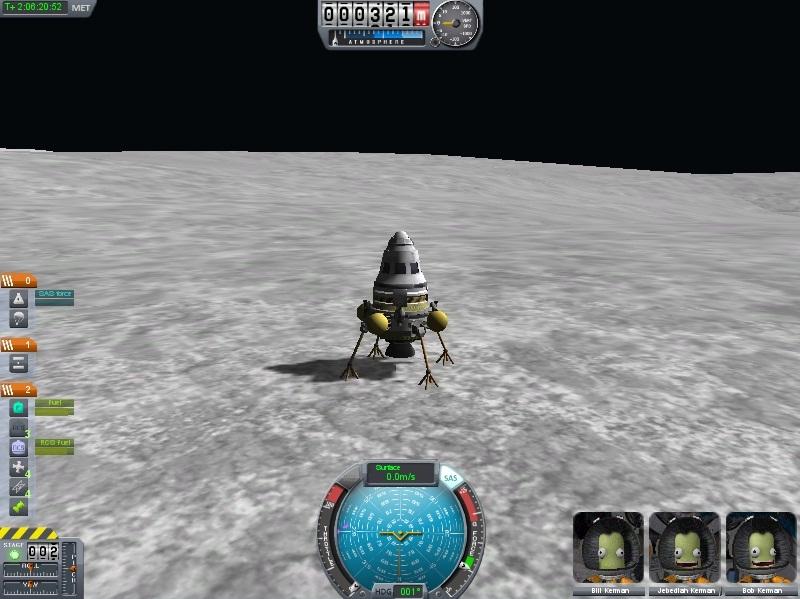 http://forum.kosmonautix.cz/dokumenty/KSP_1st_mun_landing.jpg
