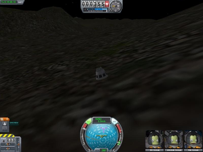 http://forum.kosmonautix.cz/dokumenty/KSP_1st_mun_landing_2.jpg