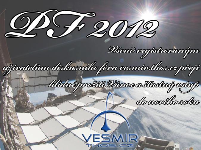 http://forum.kosmonautix.cz/dokumenty/PF_2012.jpg