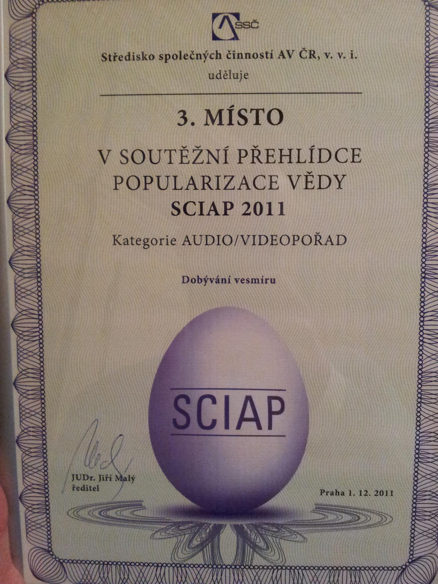 http://forum.kosmonautix.cz/dokumenty/SCIAP2011_foto1.jpg