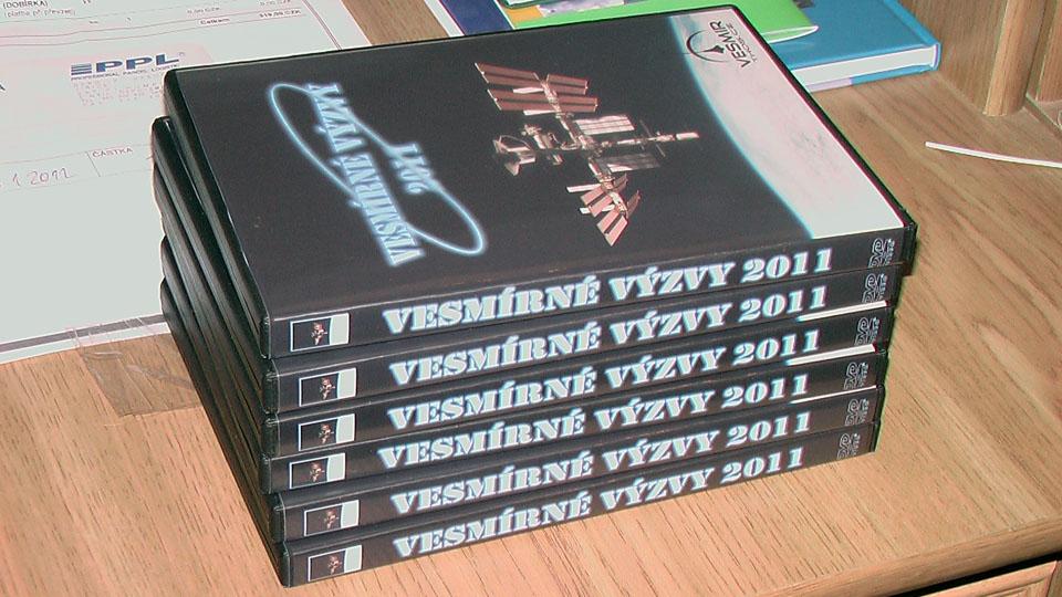 http://forum.kosmonautix.cz/dokumenty/VV2011/IMGA0197.JPG