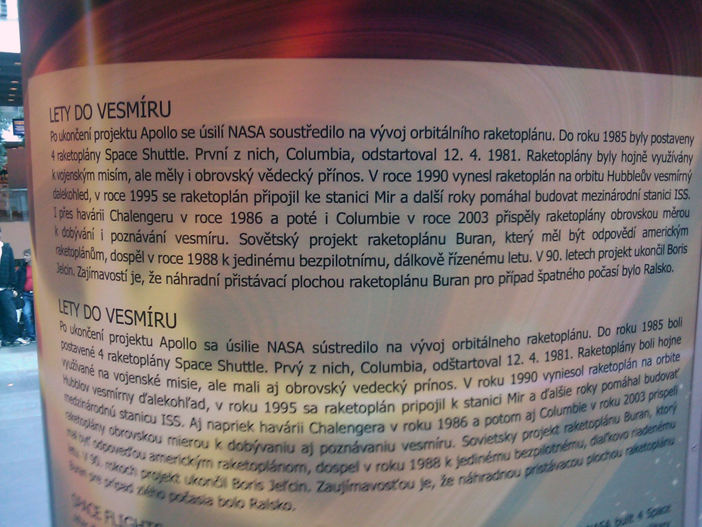 http://forum.kosmonautix.cz/dokumenty/Vystava_Citypark2/IMAG0542.jpg