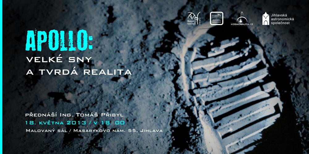 http://forum.kosmonautix.cz/dokumenty/apollo_poz.jpg