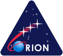:orion: